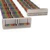 Rectangular Cable Assemblies -- M3DEK-3420K-ND -Image
