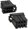 Rectangular Connectors - Housings -- A29431-ND -Image