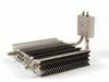 Thermalright HR-05 SLI/IFX Chipset Cooler -- 130971