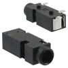 Barrel - Audio Connectors -- CP-3523MJCT-ND