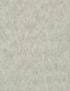 Zamboni Fabric -- 9910/02 - Image