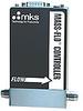 1179A Analog Mass Flow Controller -- 1179A - Image