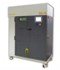 Laser Melting Machine -- AM125 - Image
