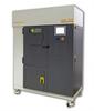 Laser Melting Machine -- AM125 - Image
