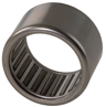 Drawn Cup Needle Roller Bearing -- HK0609 - Image