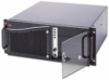 PCI/ISA Rackmount Enclosure -- 583451000