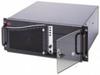 PCI/ISA Rackmount Enclosure -- 583451000