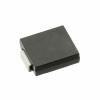 TVS - Diodes -- ATV30C430J-HF-ND