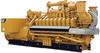 Gas Generator Set -- G3520C