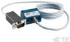 DC Response Plug & Play Accelerometer -- 13200C 23200C