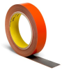 3M 4257CL Automotive Mounting Tape -Image