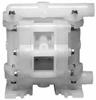 Advanced™ Plastic Series -- Pro-Flo® P25