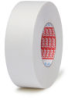 Easy Unwinding Uncoated Cloth Tape -- 4549 -- View Larger Image