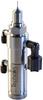 Microshot Spray Valve -- TS5540-MS