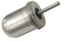 Metal Cased Tilt Switch -- CM1600-0 - Image