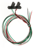 Optical Sensors - Photointerrupters - Slot Type - Transistor Output -- 365-1400-ND -Image