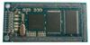 S3C2440 Core Board II based on S3C2440A processor -- 64R5916