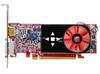 AMD ATI FirePro V3800 -- 100-505607