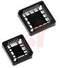 PLCC Chip Carrier Socket (Surface Mount) 44 position -- 70114337