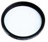 Tiffen 82UVP Ultra Violet Protective Filter