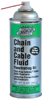 Chain & Cable Fluid -- L0135-063