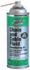 Chain & Cable Fluid -- L0135-063 - Image
