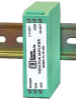 Vibration Amplifier -- Model FL161