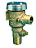 Lead Free* Spill Resistant Atmospheric Vacuum Breaker -- LF289