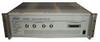 CDMA Network Simulator -- Spirent/TAS/Netcom TAS3450