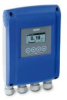 Suspended Solids Measurement -- OPTISENS OAS 2000