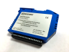 Digital Input/Output Module; 90 to 280V In, 24 to 280V Out, 4-ch In, 4-ch Out -- MAQ20-DIOH - Image
