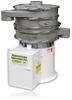 Vibratory Round Separator, Gyra-Vib® ME Series