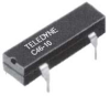 Solid State Relay -- C46F-40