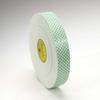 3M 4016 Double Coated Urethane Foam Tape