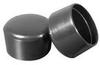 Round End Caps - Standard -- RSC0875A