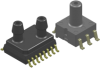 Compact High Resolution Absolute Pressure Sensor -- DLC_100A -Image