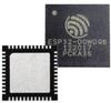 RF Transceiver ICs -- 1904-1004-1-ND - Image