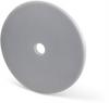 Ceramic Etch Windows for Plasma Etch Equipment - Image