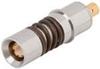 RF Connectors / Coaxial Connectors -- SF9811-60003 -Image