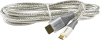 6 ft HDMI Camcorder Cable -- 8408700 - Image