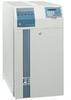 Eaton Powerware FERRUPS 1400VA Tower UPS -- FE020AA0A0A0A0B