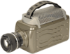 Phantom® High Speed Camera -- v7.3 - Image