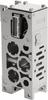 VIGI-04-D-3 Manifold block -- 18841