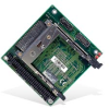PC/104 2-slot PCMCIA Module -- PCM-3115C - Image