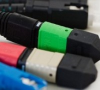 MPO/MTP® Patch Cables