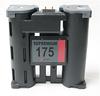 Oil/Water Separators -- Sepremium 175