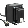 Isolation Transformers and Autotransformers, Step Up, Step Down -- 237-1874-ND - Image