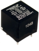 Audio Transformers -- 102H-ND - Image