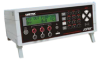 Multi-Purpose Calibrator -- CI-AMC900