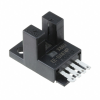 Optical Sensors - Photointerrupters - Slot Type - Logic Output -- Z5899-ND -Image